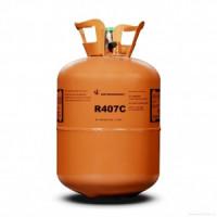 R407C фреон (хладон) 11,3кг