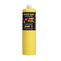 МАРР gas (453.6 g)