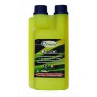UV BC-UVL добавка течеискатель