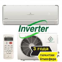 Сплит-система LANZKRAFT LSWH-70FL1N/LSAH-70FL1N invertor