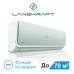 Сплит-система LANZKRAFT LSWH-70FL1N/LSAH-70FL1N