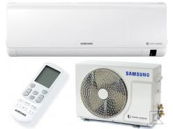 Сплит-система Samsung new Boracay Inverter
