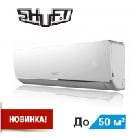 Сплит-система Shuft SFT-18HN1_18Y
