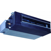 Канальная сплит-система Tosot T60H-LD3/I/T60H-LU3/O