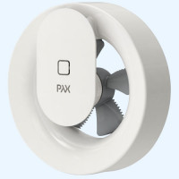 Накладной вентилятор PAX Norte