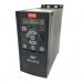 Частотный преобразователь Danfoss VLT Micro Drive FC 51 2,2 кВт
