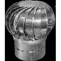 Турбодефлектор 600