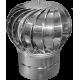 Турбодефлектор 250
