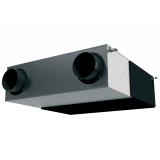 Приточно-вытяжные установки Electrolux серии STAR EPVS с рекуперацией тепла и влаги