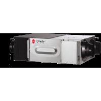 Приточно-вытяжная установка Royal Clima RCS 1500 2.0