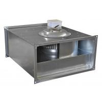 Вентилятор канальный VCP 100-50/45-GQ/6D