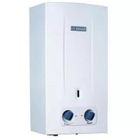 Газовая колонка Bosch GWH-10 КВ