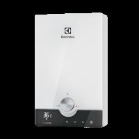 Electrolux NPX 8 Flow Active 2.0, White водонагреватель проточный