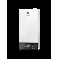 NPX 18-24 SENSOMATIC PRO водонагреватель проточный