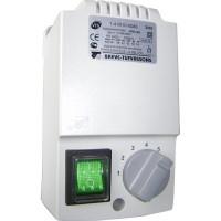 Регулятор оборотов ARW3,0/2 (IP54)