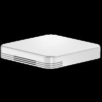 Комнатный датчик NTC (IP66)