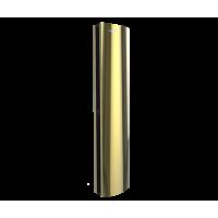 Дизайнерская электрическая завеса Ballu BHC-D20-T18-MG