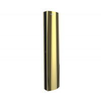 Дизайнерская водяная завеса Ballu BHC-D20-W35-MG
